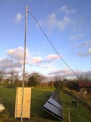 Askomel,Ffordd yr Orsaf,Llanwrtyd Wells,LD5 4RP