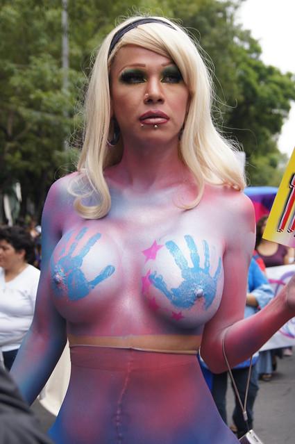 marcha gay 2012 2512