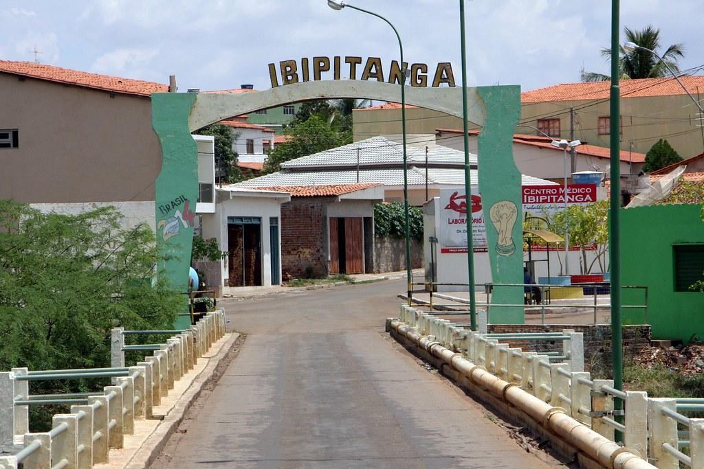 Ibipitanga Bahia fonte: live.staticflickr.com