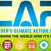Boulder's Climate Action Plan