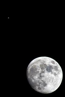 IMG_5776 - Moon and Jupiter Christmas 2012