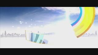 Silverbird Television 2013 promo
