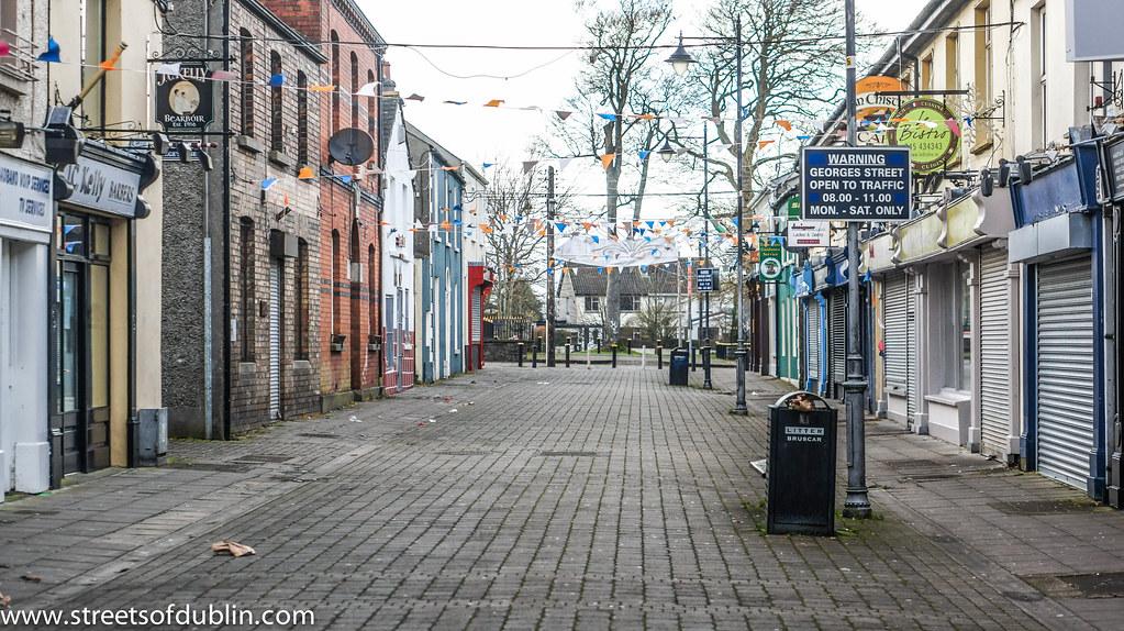 Newbridge, Ireland Business Events | Eventbrite