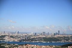Turkey Voluntourism
