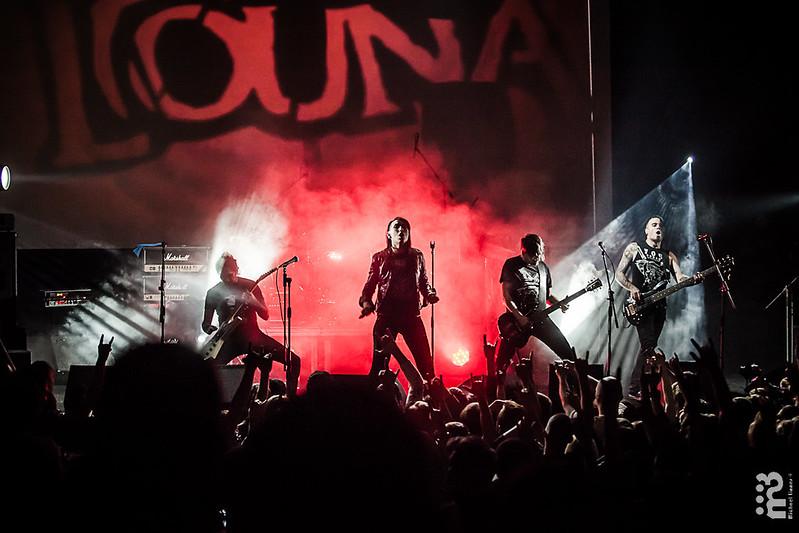 FF-LOUNA-9152