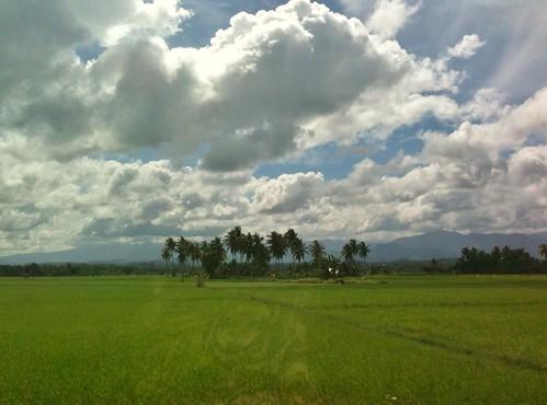 philippines13