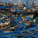 Essaouira 08