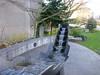 Fountain of Seseragi