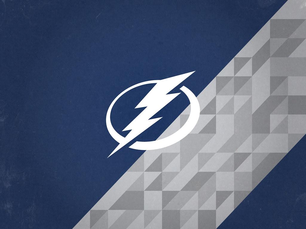 Tampa Bay Lightning Ipad Wallpaper Dylan Alexander Flickr