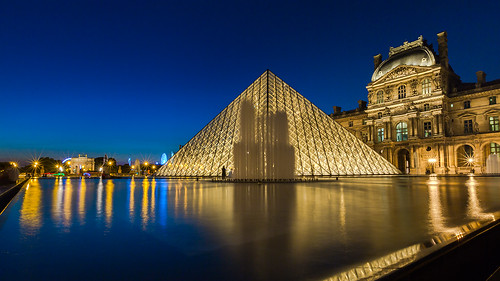 thelouvre louvremuseum muséedulouvre paris capital canon 5d3 5dmk111 5mk3 european europe glass night reflection city travel tower eiffel touristic tourist eifel view scenic scene france steel sunrise day urban landmark attraction architectural symbol skyline summer light morning tour building historic sightseeing parisian place famous architecture french blue sky tourism romantic beautiful water monument vacation construction fountain trocadero metal landscape cityscape