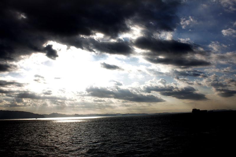 20121201_鋸山_0011