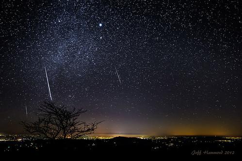 nightphotography stars astrophotography meteors milkyway coldmountain geminid campingout geminidmeteorshower sonya580
