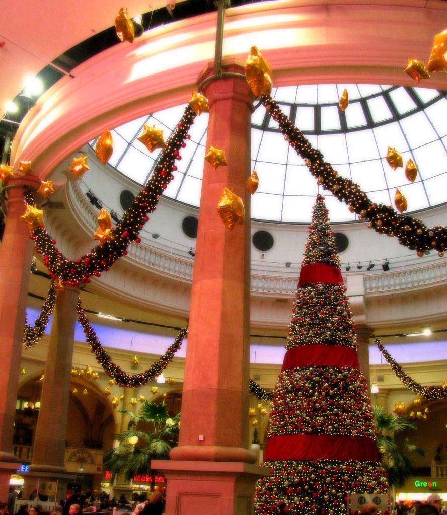 German Christmas Decorations.German Christmas Decorations Germany Has Christmas Markets