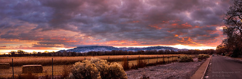 winter sky mountains newmexico clouds landscape dawn panoramas albuquerque nationalgeographic landofenchantment yourverybest canon60d newmexicomagazine thelookofthesouthwest therebeastormbrewin newmexicophotosbynewmexicophotographers worldlightning cloudsstormssunsetssunrises