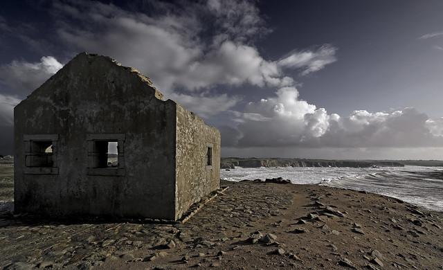 _DSC1063 Presqu'île de Quiberon.