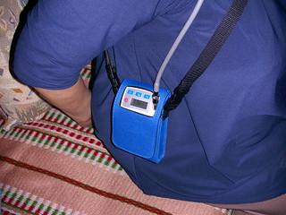 Holter ciśnieniowy instrukcja | by gabinet1