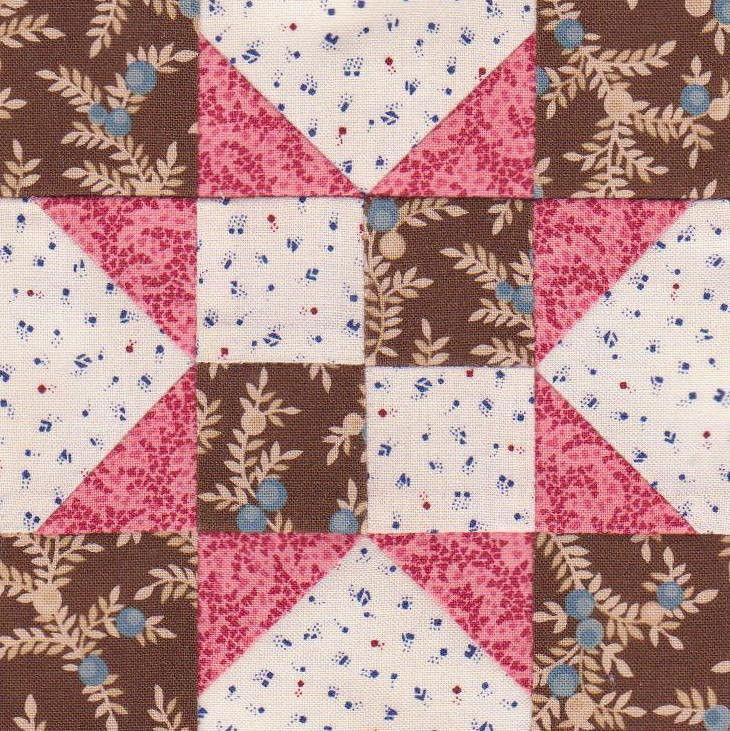 Free midget blocks patterns