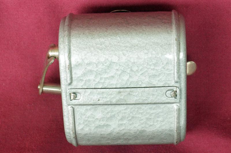 DSC01770 1920