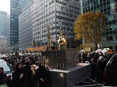 日, 2012-11-18 14:23 - 謎のイスラムパレード