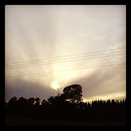 sunset tw ig soderslatt instagram uploaded:by=flickstagram instagram:photo=2644301658778932852605809
