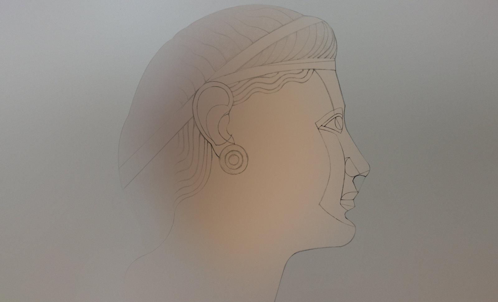 Fisonomías III 013