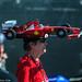 USGP F1 2012 Friday