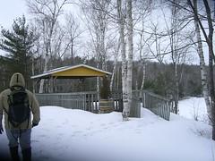 MacDonald Park 005