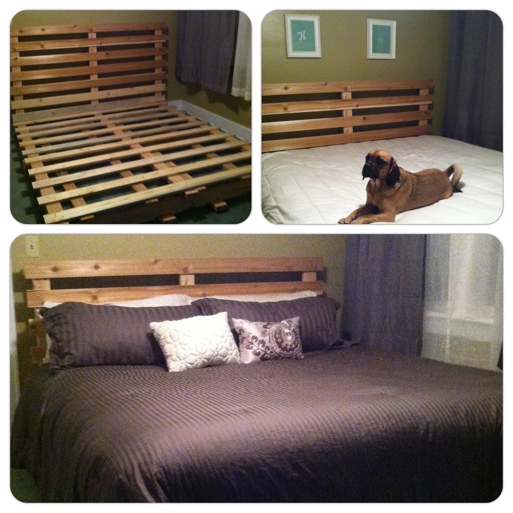 Diy Bed Tumblr