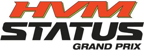 Hvm Status Gp Logo Carlsonsraiders Flickr