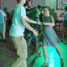 Techno Contra Dance - 08/04/2013