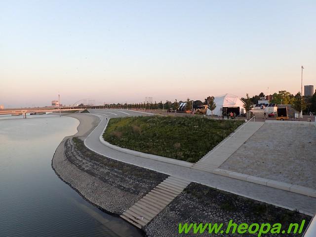 2016-07-19   1e dag Nijmegen    40 Km (12)