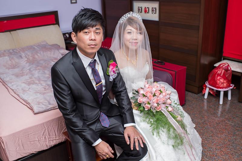 達人&庭瑄0119