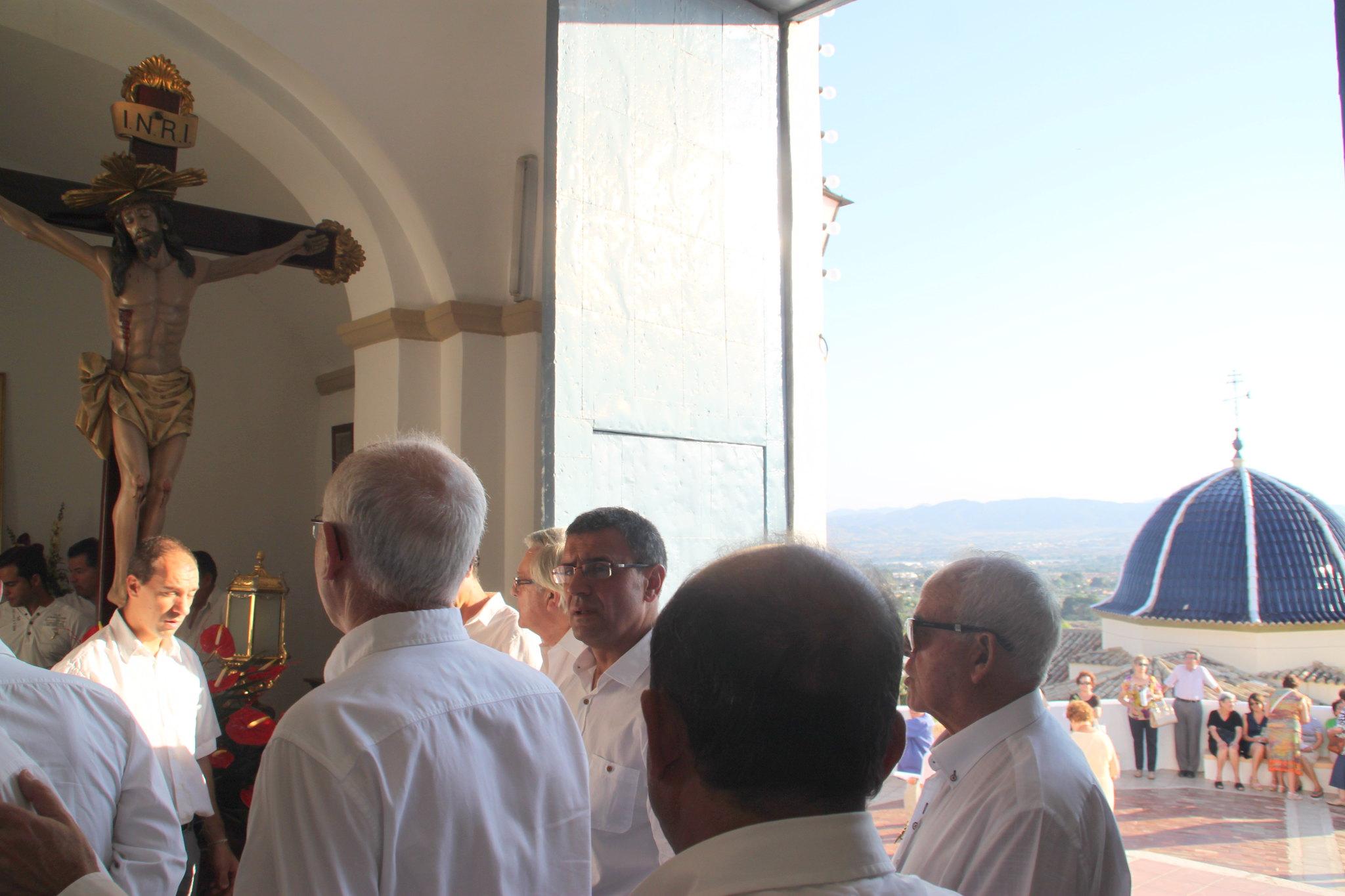 (2015-06-26) - Vía Crucis bajada - Javier Romero Ripoll  (045)