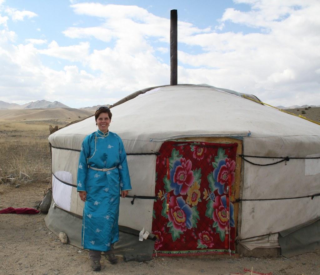 MantelIst DeelTypischer Ein Mongolischer Gesch Dieser 5ARL4q3j