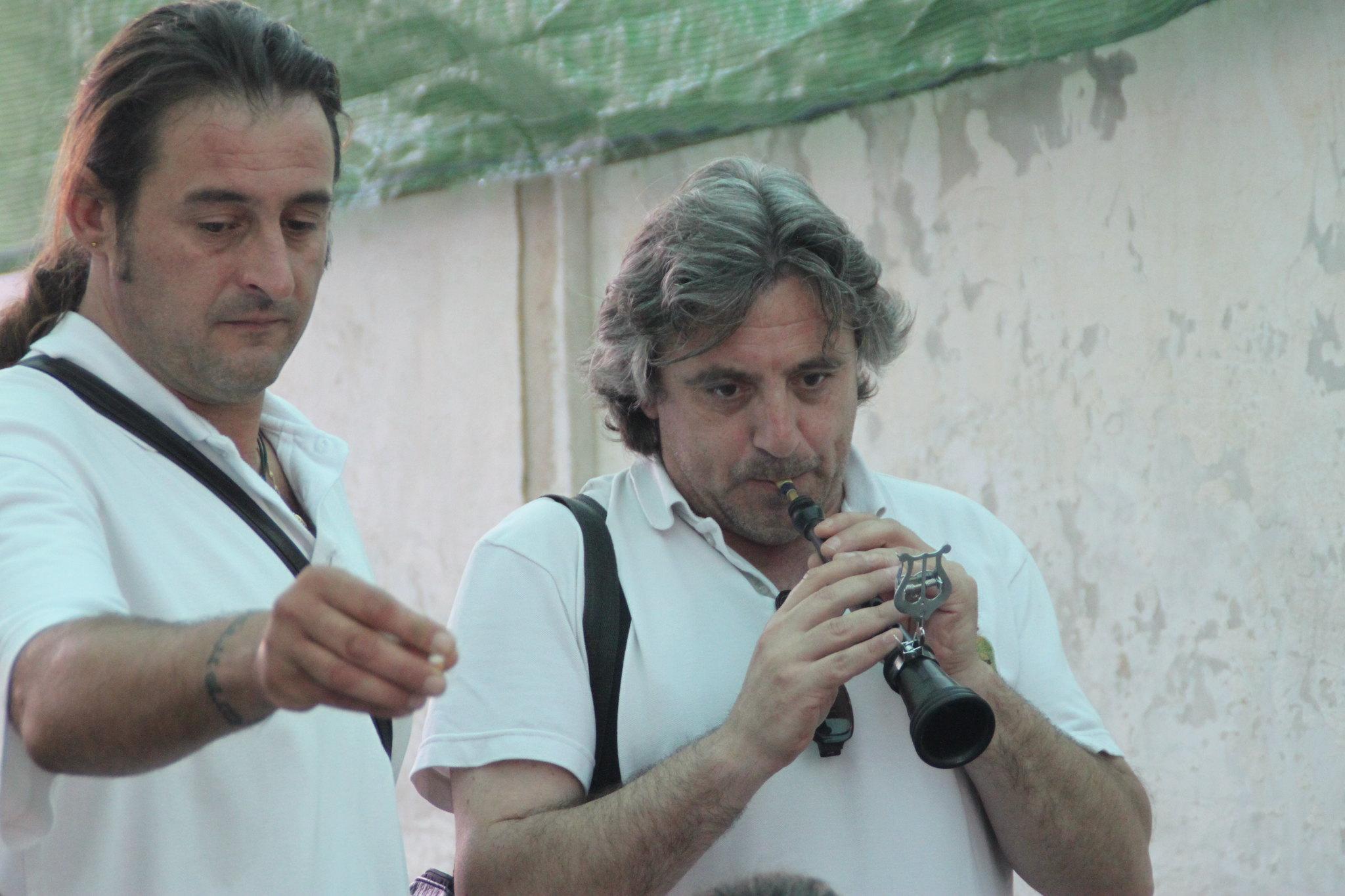 (2015-07-05) - Despertà (Colla El Terròs) - Javier Romero Ripoll (174)