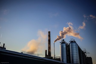 Industry | by grchb