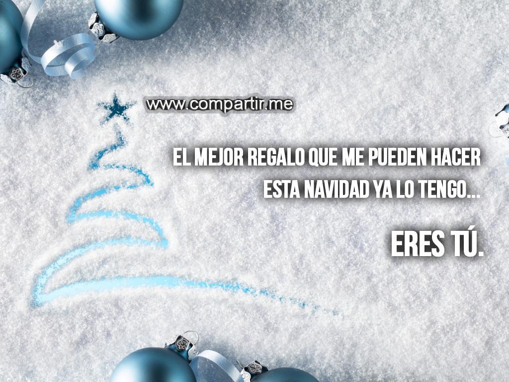 Frases El Mejor Regalo De Navidad.Imagenes Con Frases El Mejor Regalo De Navidad Descarga Es