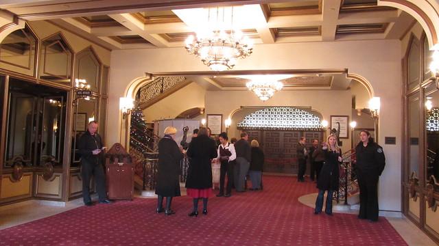 IMG_4658 Granada Theatre entrance