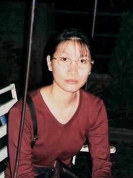 Verawati Kang / F. Biologi 93