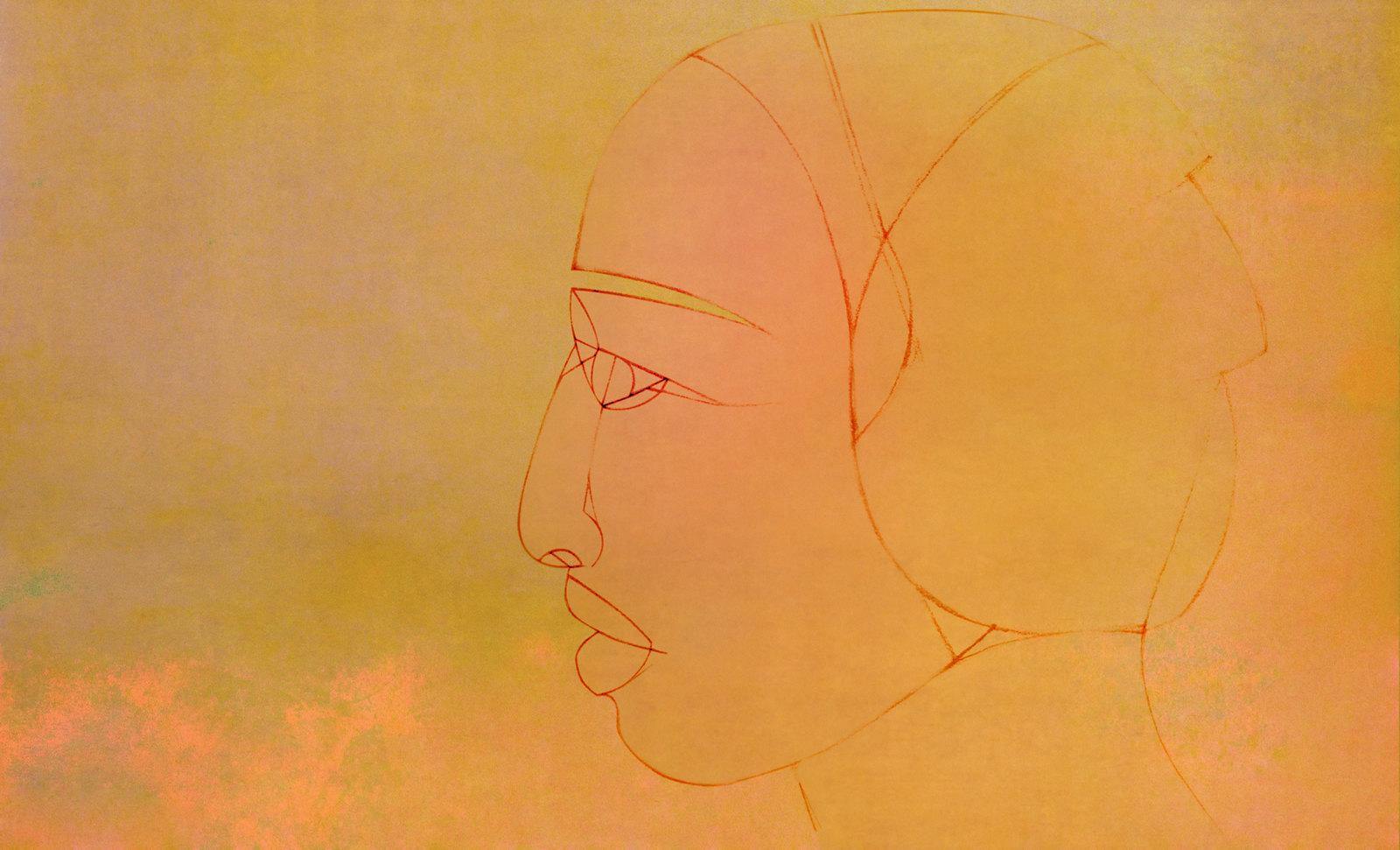 Fisonomías III 069