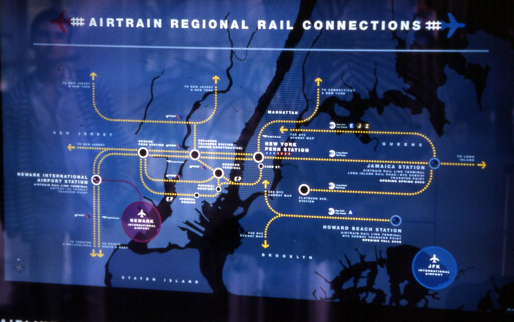 20020528 09 NJT map | David Wilson | Flickr on agenda 21 map, nyct map, new york airtrain map, lirr map, secaucus junction map, new york city transit map, nrg map, meadowlands rail line map, pittsburgh light rail system map, csx map, mmc map, nsa map, new york transit bus map, marc map, acela map, kcs map, nj map, metronorth map, newark penn station map, jersey city transit map,