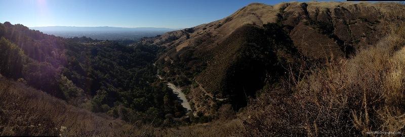 San Jose_Alum Rock Park (39)