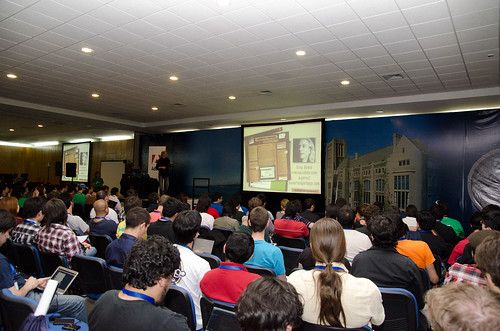@koshirodot_@startechconf-132 | by Continuum Chile