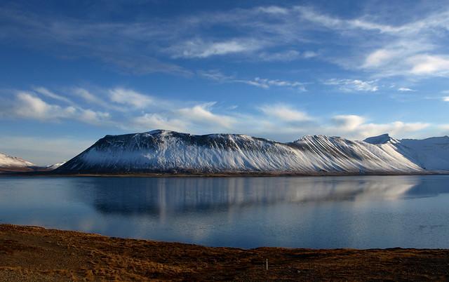 Kolgrafafjörður
