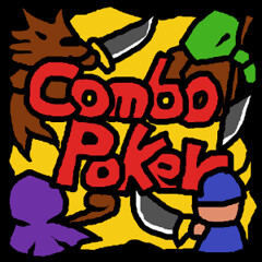 Combo Poker - Android apps - Free