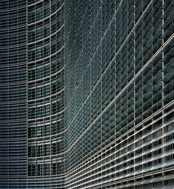 Berlaymont IV