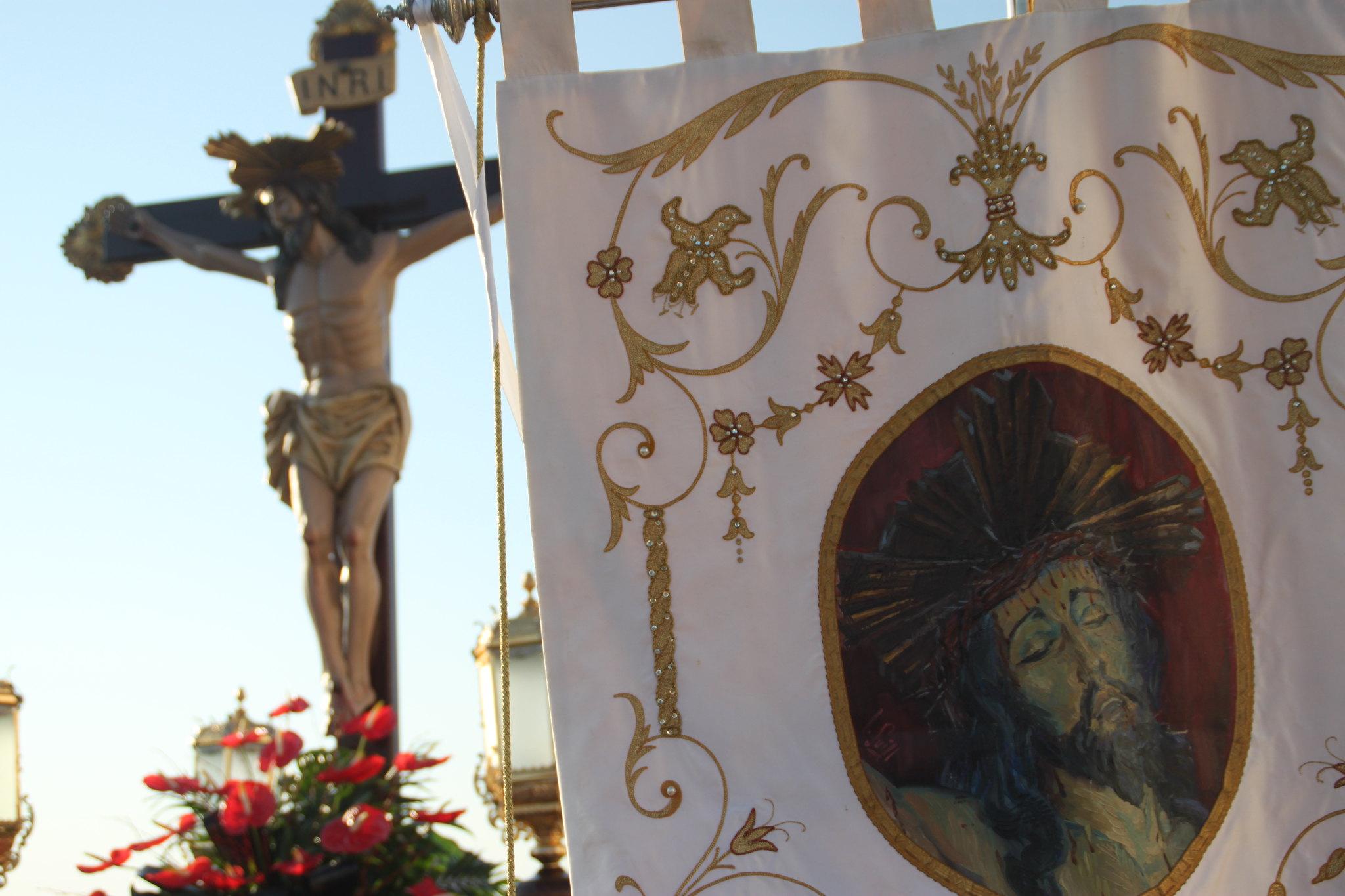 (2015-06-26) - Vía Crucis bajada - Javier Romero Ripoll  (113)