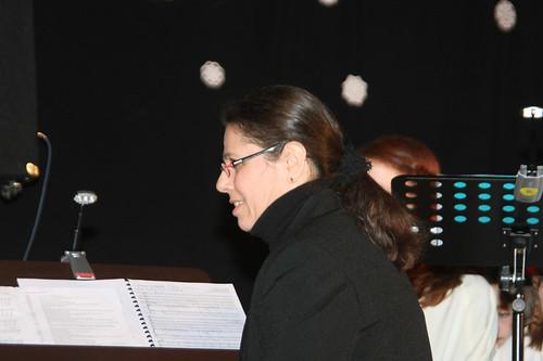 weihnacht_2012_08
