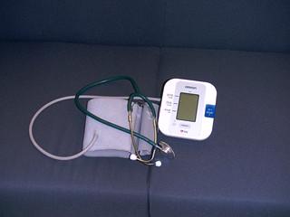 Nadciśnienie tętnicze | by gabinet1