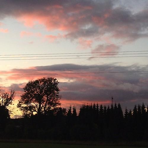 sky sunrise tw ig soderslatt instagram uploaded:by=flickstagram instagram:photo=2962960281887482812605809